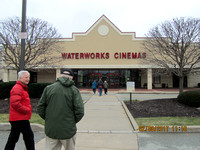 2017 Waterworks Cinemas